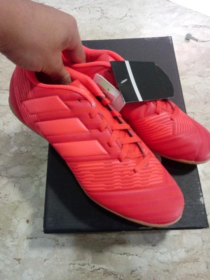 Chuteira Futsal adidas 42