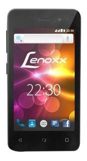 Smartphone Lenoxx Mob Cx-940 Dual Android 5.1 Memória 8gb