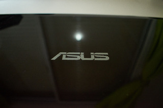 Notebook Asus K556u Intel Core I7-7500u 7th Gen Ssd 480gb