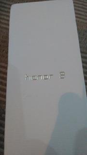 Huawei Honor Frd-l09 Dual Sim