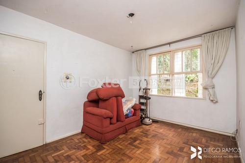 Imagem 1 de 26 de Apartamento, 2 Dormitórios, 62.18 M², São Sebastião - 204581