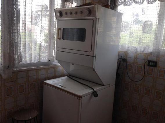 Apartamento En Venta Mls #19-19911joanna Ramírez
