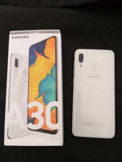 Celular Samsung A 30 64 Gb