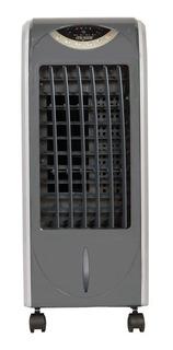 Enfriador Evaporativo Calefactor Ventilador Portatil 75w Fri