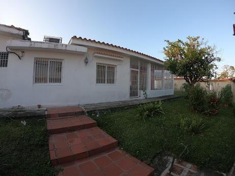 Casa Venta San Felipe Yaracuy 20-723 J&m Rentahouse