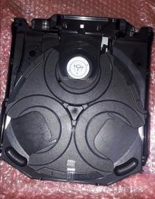 Mecânica Com Leitor Óptico Fwm653x