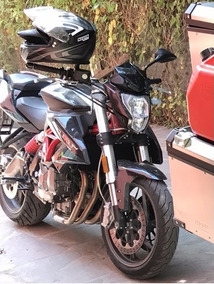 Benelli Tnt 600 Impecable!!