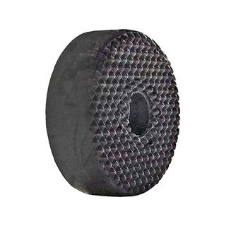 Taco De Pvc Para Bafle Anvil Rack Alma De Acero Xpro T149
