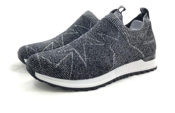 Hush Puppies Sabbat Zapatillas Moda El Mercado De Zapatos!