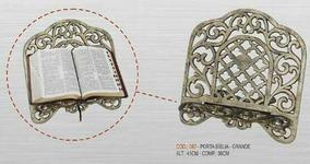 Porta Bíblia Grande