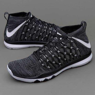 Tenis Nike Training Lift 29.5 Cm Excelente Estado Hombre