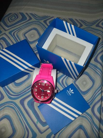 Relógio adidas Adh6154