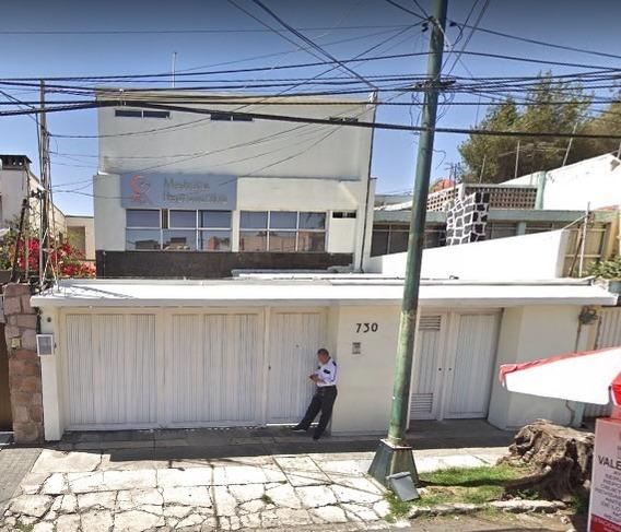 Vendo Casa Cerca De Plaza Lindavista, Aprovecha!!