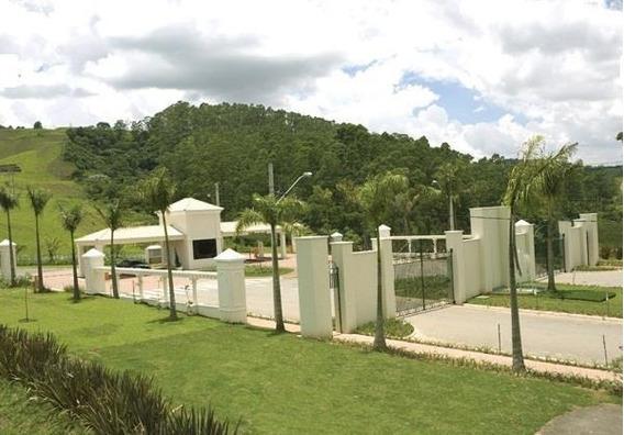 Terreno Em Tamboré, Santana De Parnaíba/sp De 0m² À Venda Por R$ 400.000,00 - Te311329