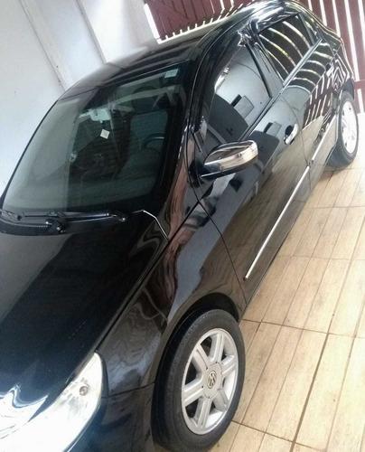 Imagem 1 de 5 de Volkswagen Gol 2012 1.0 Trend Total Flex 5p