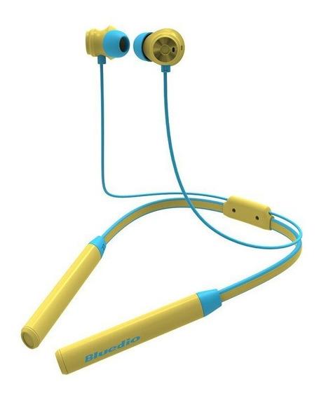 Fone De Ouvido Bluetooth Bluedio Tn2 Esportes Promoçao!!!