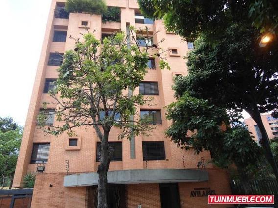 Apartamentos En Venta Cjj Cr Mls #15-11730 04241570519