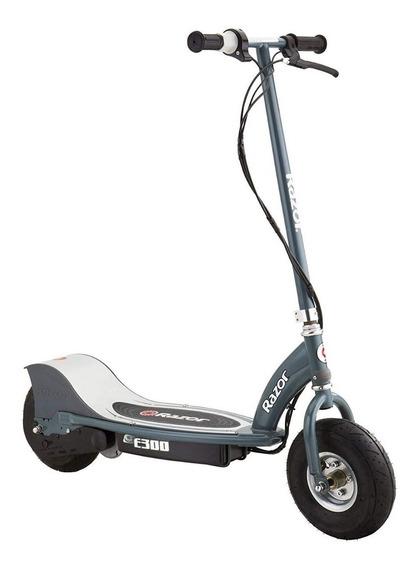 Monopatin Electrico Razor E300 Scooter 24km/h Adultos 100kg