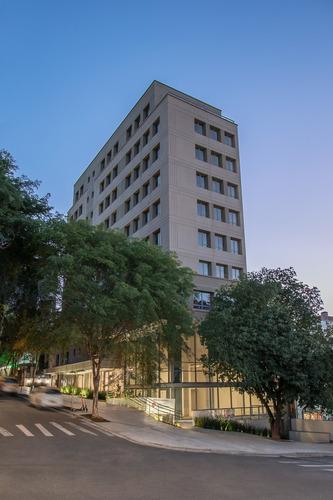 Sala Comercial Para Venda, São João, Porto Alegre - Sa1656. - Sa1656-inc