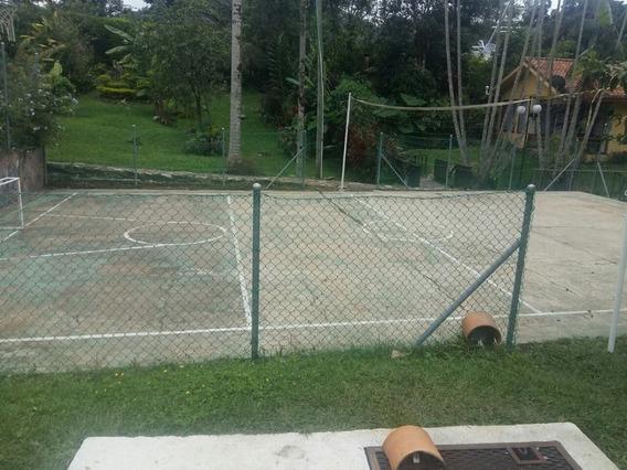 Casa En Venta Centro 953-224