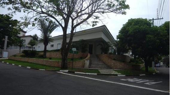 Casa Alto Padrão Para Locação Em Arujá, Jardim Das Cerejeiras, 3 Dormitórios, 3 Suítes, 5 Banheiros, 7 Vagas - 150347