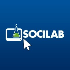 Demo Sistema Para Laboratorios Clínicos Socilab
