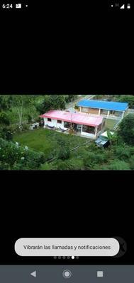 Casa En Venta Chachagui Nariño