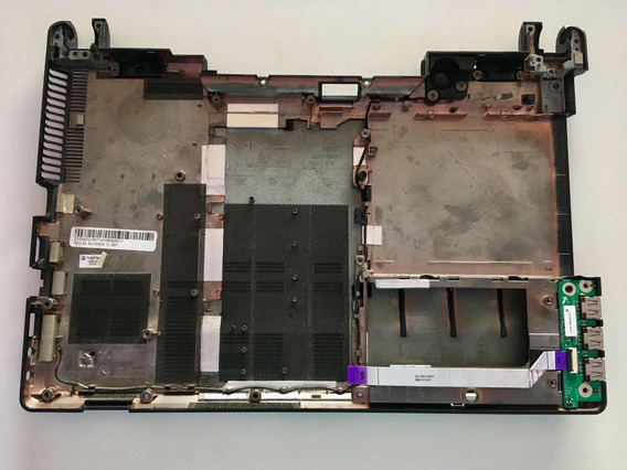 Carcaça Base Inferior Notebook Acer Aspire 4745