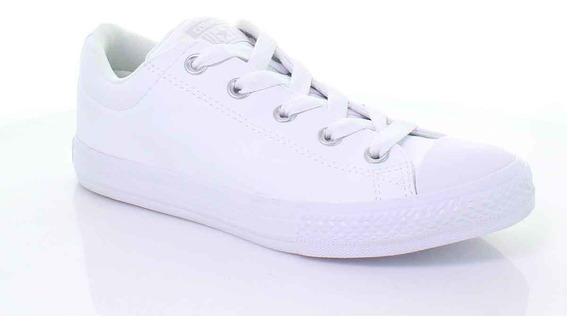 Sneakers Unisex, Calzado Unisex, Blanco, Converse,651782c