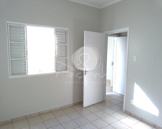 Casa Comercial Para Venda Ou Locação No Cambuí Em Campinas. - Ca00532 - 32682500