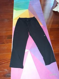 Pantalon Uniforme Spandex