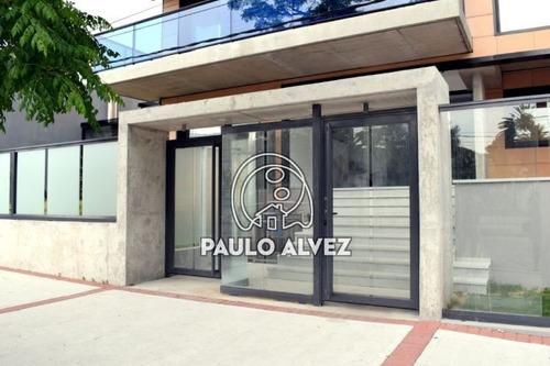 Apartamentos Venta 2 Dormitorios Piriápolis
