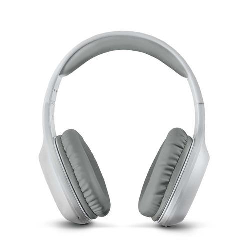 Fone de Ouvido Pop Bluetooth P2 Branco Multilaser Ph247