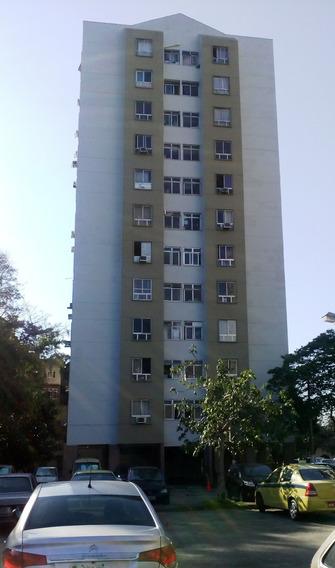 Apartamento 3 Quartos Junto Do Centro E Catumbi Com Garagem