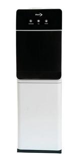 Despachador Agua Frigobar Frio Caliente Negro Eapf01 Dace