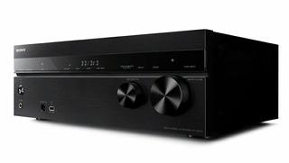 Amplificador Receiver Sony Str-dh770 7.2 Canales