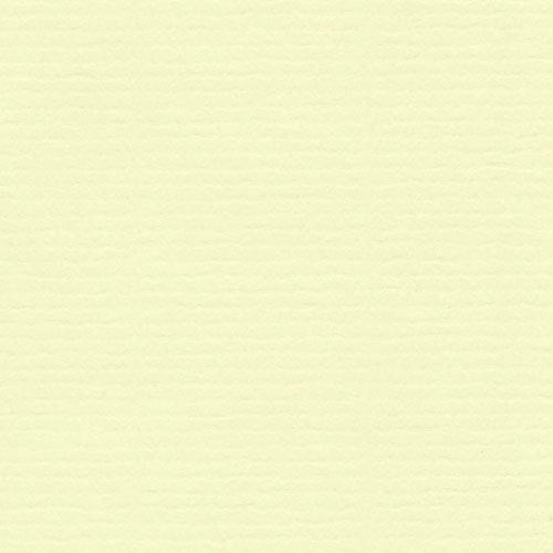 Algodon - Remera Espalda Cavada Manga 3/4 - She&la