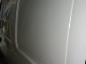 Fiat Doblo Cargo Doblo 5 Portas