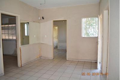 Casa Em Alto Da Lapa, São Paulo/sp De 120m² 4 Quartos Para Locação R$ 3.000,00/mes - Ca163295