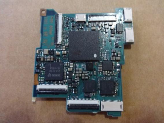 Pci Principal Dsc-t200 - Sy-182 - Novo - A1364521a