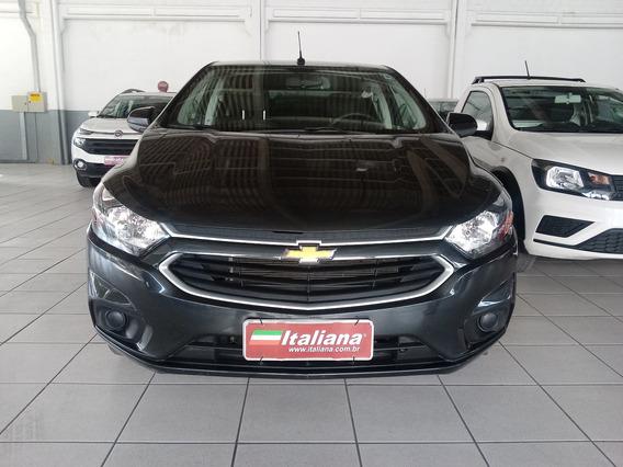 Chevrolet Prisma 1.4 Mpfi Advantage 8v