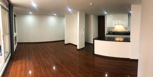 Conjunto Residencia Con Piscina
