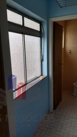Apartamento À Venda Em Ipiranga - Ap007806