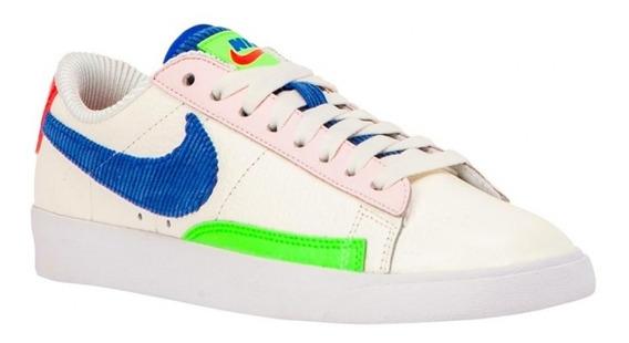 Judías verdes Impuro Convencional  Jordan Edicion Limitada Zapatillas Nike Skate - Zapatillas en Mercado Libre  Argentina