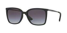 b6a672fe6 Oculo Jean Monnier J8 3127 - Beleza e Cuidado Pessoal no Mercado ...