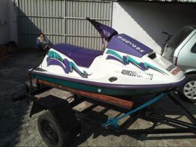 Jet Xp Trco Por Carro Ou Moto