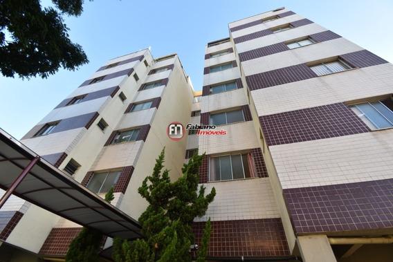 Apartamento 02 Quartos À Venda, Bairro Ouro Preto, Belo Horizonte - Mg. - 5118