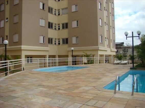 Apartamento Em Vila Formosa, São Paulo/sp De 63m² 3 Quartos À Venda Por R$ 375.000,00 - Ap234259