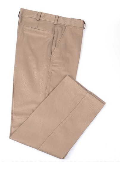 Pantalon De Trabajo Grafa 70 Iva Incl