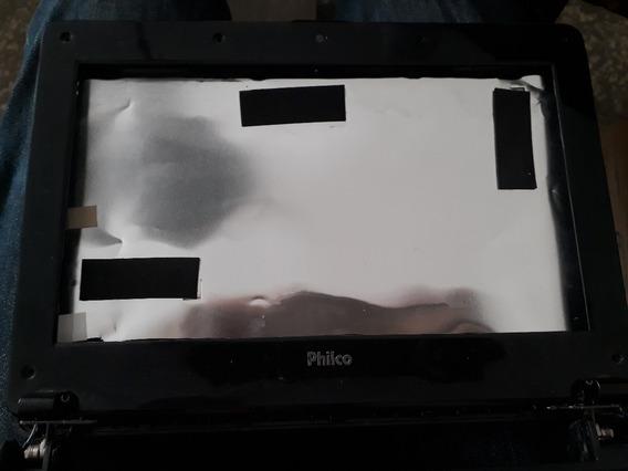 Carcaça Completa Phico Phn 10a